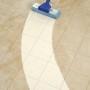 floor-image-759x1024